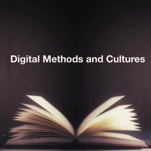 Postcolonial and Diasporic Studies